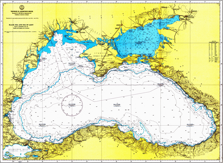 http://yug-gps.narod.ru/maps/m0xx/images/m0090-01.jpg